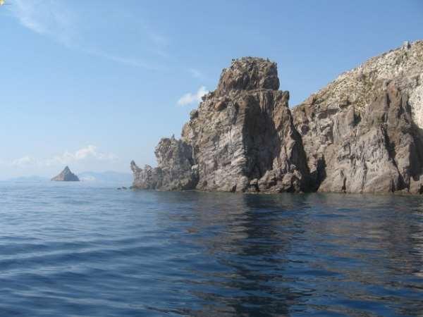 aeolian-islands-sicily-3