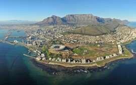 Cape_Town_Jun_09_s