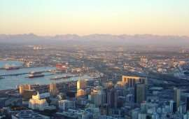 Cape_town_wallpapers