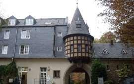 cologne-hotel