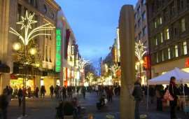 cologne-shopping