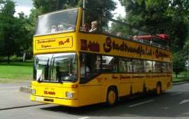 cologne-tourism