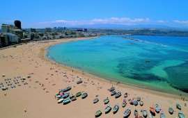 1.canaryislands_lifestyle-01