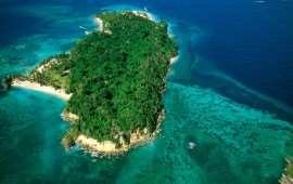Bacardi_Island_Dominican_Republic
