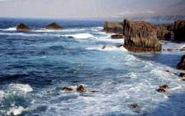 Coast_El_Golfo