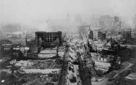 Sanfranciscoearthquake1906