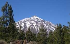 Teide_Tenerife