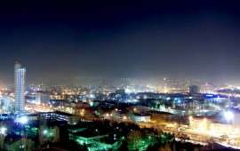 turkey_ankara_night