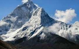 Everest_nepal_3