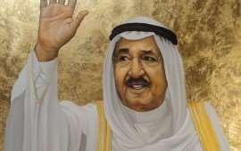 Sceikh Al Sabah