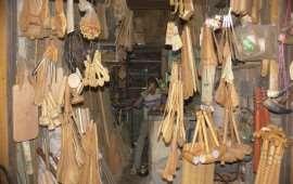 kuwait-handcraft