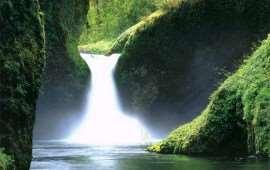 waterfall_5