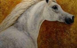 kuwait-painting