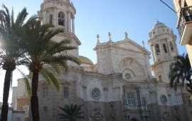 Cadiz--Spain-europe-670696_1331_998