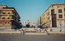 Spain_Apartment