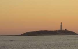Spain_Cabo_Trafalgar