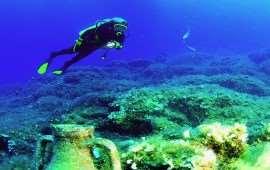 Большой Барьерный риф: практическая информация