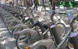 Велопариж
