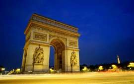 1267967619_arc_triumphe_paris