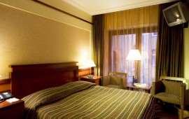 Hotel_Victoria_Budapest_3star_2