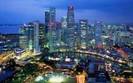 Достопримечательности Малайзии и Сингапура
