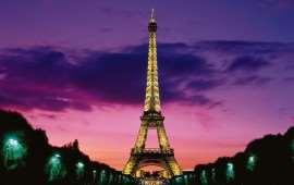 Parizh-samyj-jelegantnyj-gorod-mira-1