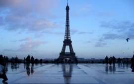 World_France_Paris_Eiffel_Tower_014043_