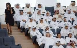 Художественный совет Кувейта