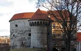 Эстонцы о Евросоюзе