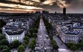 Capital_of_France_Paris