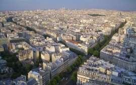 Paris 0807 001