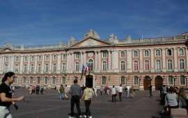 capitole_is_the_city_hall