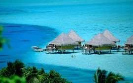 Бали (часть 2)