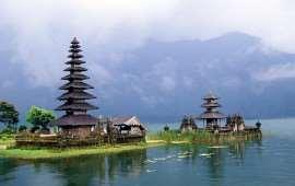 Бали (часть 3)