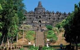 Бали (часть 4)