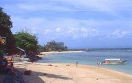 Бали (часть 6)