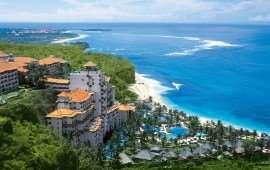 Бали (часть 7)