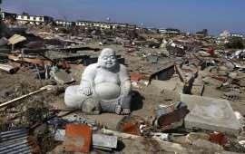 Токио: отношение местных
