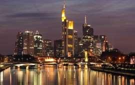 Полет фантазии. Германия