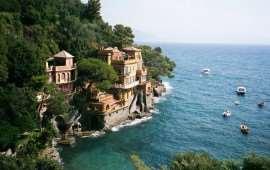 Италия: история страны