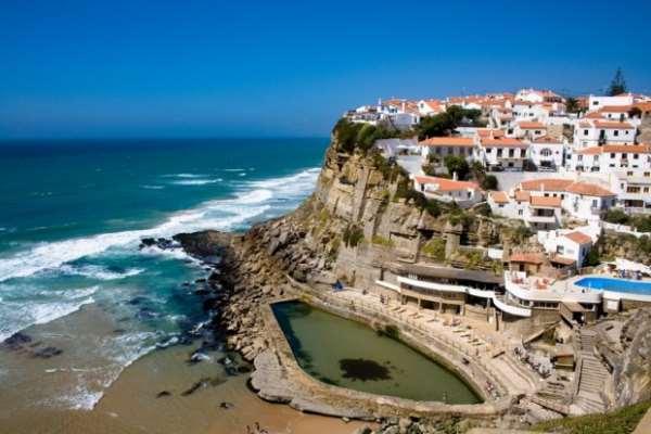 Туры в Порту, Португалия