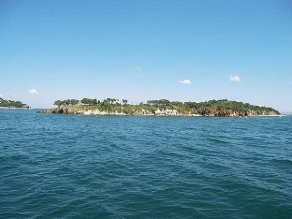 Море, необходимое всем