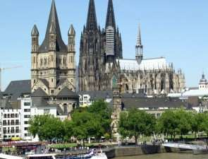 cologne-church-620x620