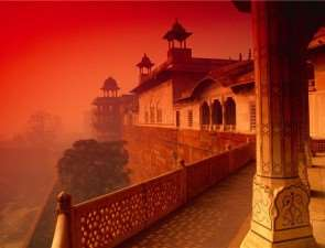 Индия: в поисках евротуалета