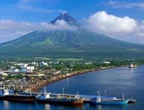Загадочные Филиппины