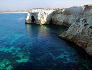 Греческие соблазны