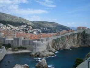 Туры в Хорватию для тех, кто ценит истинное великолепие.