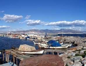 Загадочная Турция - что дарит нам отдых в Измире?