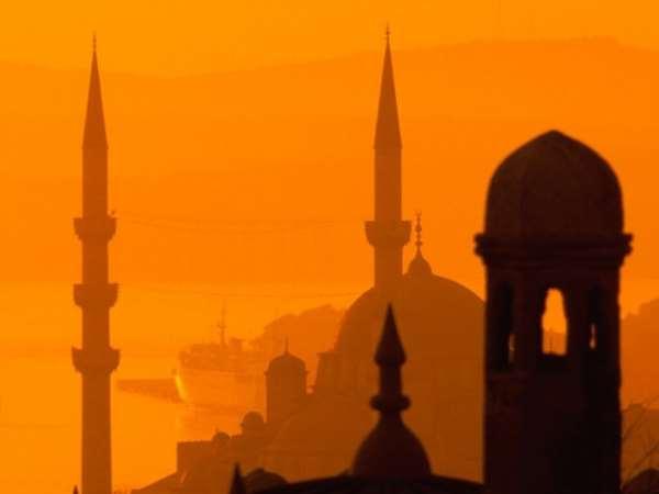 Турция. Полезные советы