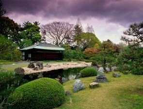 Культура и искусство Кореи